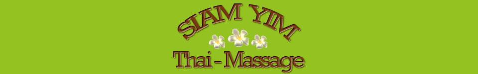 siam-yim-thaimassage