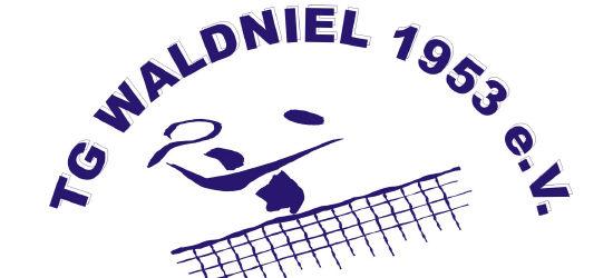 tg-waldniel logo